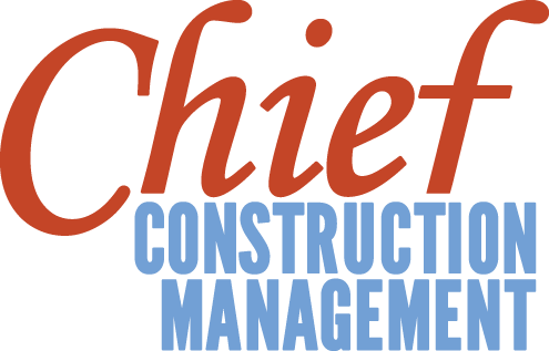 Chief Construction Management